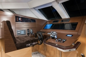 power-boat5160-sunreef-power-ewhala-interior-